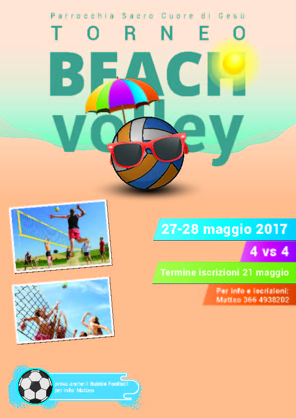 torneo beach volley 2017 v01